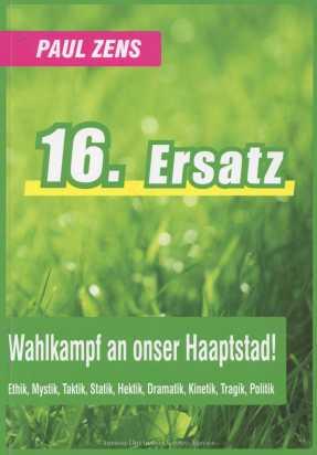 16_Ersatz
