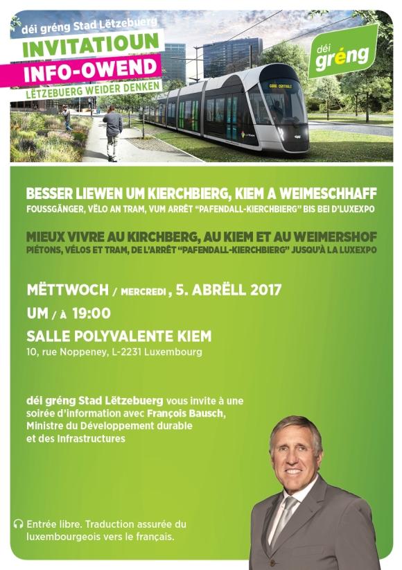 2017-LWD-Invit-Stad-Kierchbierg
