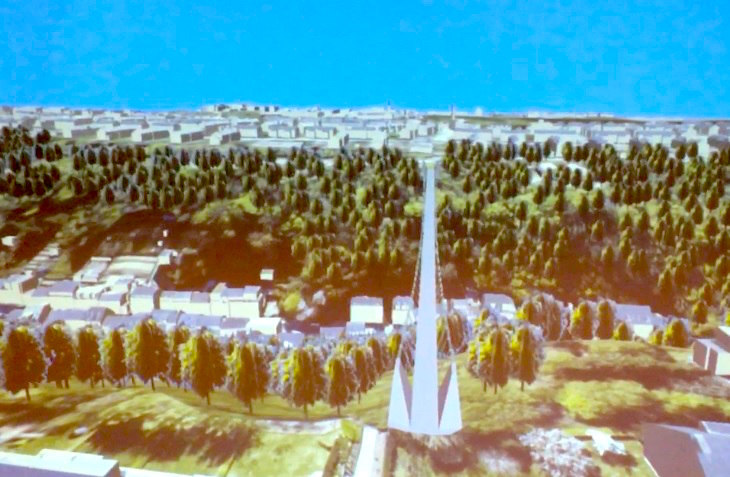 Breck neiduerf uewen