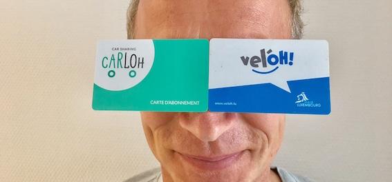 CarlohVeloh