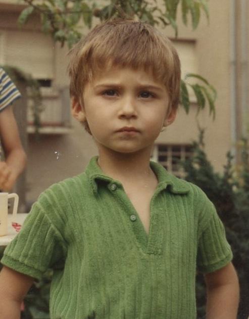 Limptbg_1971