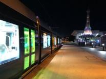 Tram-Owes